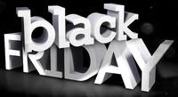 2014 Black Friday Deals Roundup @ Multiple Stores