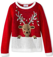 40% off Select Ugly Christmas Sweaters @ Target.com