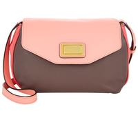 Up to Extra 50% Off Marc by Marc Jacobs Handbags & Accesories @ Barneys Warehouse