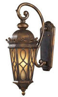 Up to 50% off Select Outdoor Lighting @ Home Depot