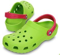 30% Off Crocs Favorites @ Crocs
