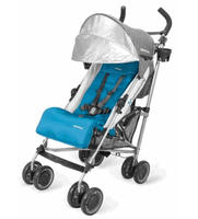 $129.99 Uppababy G-Luxe 2014 Stroller