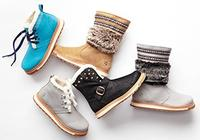 Up to 71% Off Burnetie, Koolaburra & More Designer Winter Boots on Sale @ MYHABIT