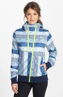 25% - 40% Off The North Face Apparel @ Nordstrom