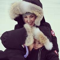 Up to 25% Off Canada Goose Sale @ shopbop.com