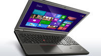 $649.99 ThinkPad T540p Business Laptop