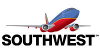 From $59 One Way Flights @ Southwest