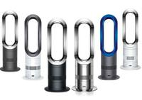 $159.99 + Free Shipping Dyson AM05 Air Multiplier Technology (Manufacturer refurbished)