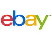 Up to 90% Off Select Holiday Gifts @ eBay