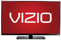 "$124.97 Vizio 32"" 720p LED-Backlit LCD HD Television"
