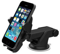 $16.99 iOttie Easy One Touch 2 Car Mount Holder