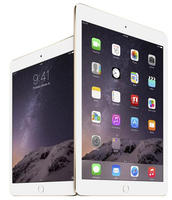 $75 off Select Apple iPad mini 3 Wi-Fi Tablet @ Best Buy