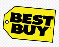 2014 Black Friday  Apple, Beats by Dr. Dre Beats & more Online Hot Deals Roundup @ Best Buy