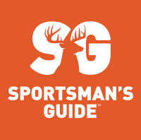 Up to 65% off   Black Friday Sale @ The Sportsman's Guide