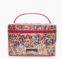 Up to 75% off Accessories Sale @ Kate Spade