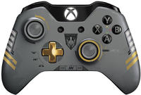 $49.99 Microsoft Xbox One Special Edition Wireless Controller