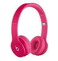 $97.00 Beats by Dre Solo™ HD Drenched Headphone @ Target