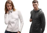 50% Off  Sitewide @ Calvin Klein Outlet