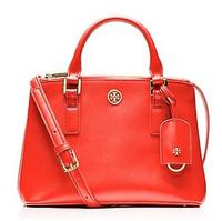 Extra 30% Off Handbags  & Accessories @ Tory Burch