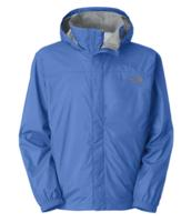 $59.95 The North Face Resolve Rain Jacket for Men