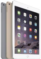 $100 Off on All iPad Air 2 @ Best Buy