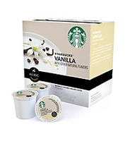 60% Off + Free Shipping Select Keurig K-Cup Packs