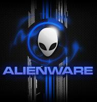 Black Friday Sale Select Dell Alienware Gaming System @Dell Home Systems