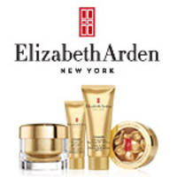 Dealmoon Exclusive! 25% Off  + Free Ceramide 4-Piece Gift with ANY $55 Order @ Elizabeth Arden
