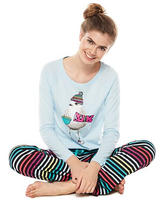 50 - 60% Off + Extra 15% Off Sleepwear for The Family @ Kohl's