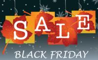 2014 Black Friday Home Item Deals @ Multiple Stores