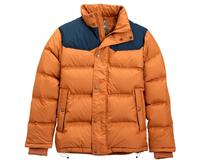 30% off  Select Outerwear & Cold Weather Accessories @ Timberland