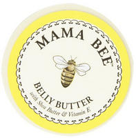 Extra 10% Off Select Burt's Bees Products @ Amazon