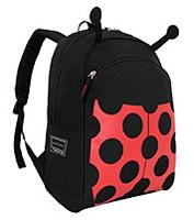 50% Off+Extra 15% Off Select French West Indies Backpacks @ Elder Beerman