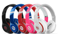 $199.99 Beats by Dr. Dre Beats Studio Over-the-Ear Headphones