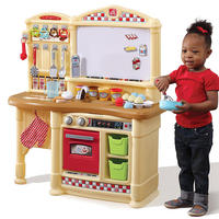 $49.99 Step2 Busy Bake Shop Play Kitchen