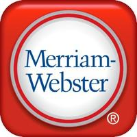 FREE Merriam-Webster's Collegiate Dictionary, Eleventh Edition for Android