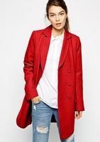 30% Off Women's Coats and Jackets @ ASOS
