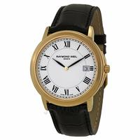 Up to 74% off Raymond Weil Black Friday @ JomaShop.com