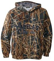 Up to 65% Off + Free Shipping Thanksgiving Day Sale @ Cabela's
