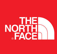 30% OFF Select Items @ The North Face