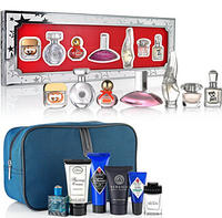 From $10  Beauty Black Friday Specials + Gifts with Perfume Purchase @ macys.com