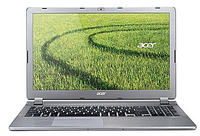 """$379.99 Acer Aspire 15.6"""" Touch Screen Notebook"""