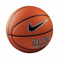 """$37.50 Nike Elite Championship 8-Panel Athletic Sports Equipment Official Size (29.5"""")"""