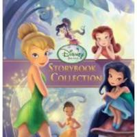 30% Off Select Disney Storybook Collection Hardcover Books @ Amazon