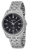 Up to 75% Off + FS Select Seiko Watches Black Friday Sale @ Ashford