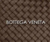 Up to 50% Off Sale @ Bottega Veneta