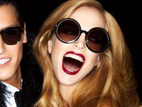 Up to 62% Off Tom Ford Sunglasses on Sale @ Hautelook