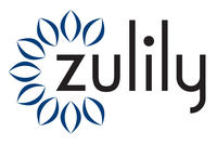 2014 Black Friday Zulily has special Black Friday Flash Sales!