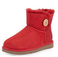 $50 Off $200 UGG Shoes and Boots @ Neiman Marcus