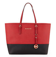 $50 Off $200 MICHAEL Michael Kors Handbags and Shoes @ Neiman Marcus